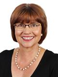 Karin van Schalkwyk