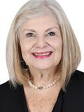 Sandra Broomberg