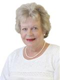 Diana Edmundson