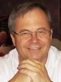 Adrian Burton