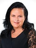 Sonja Wende