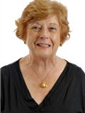 Judy Nicolson