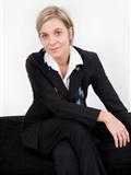Zonita Hoffman