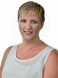 Jane van Renen