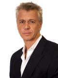 Craig Bricknell