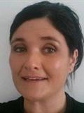 Karen de Ponte Sousa