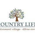 Country Life Retirement Village
