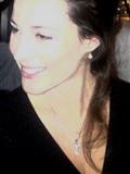 Keri Paluzzi
