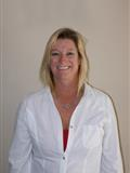 Tracey H Sales Manager