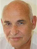 Bert Snyman