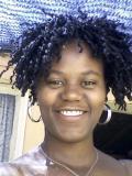 Lindiwe Mdluli