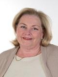 Cathy Tripp