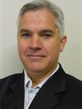Andrew Charl Rossouw