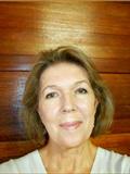 Annamarie Sogliani