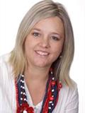 Michelle Yssel
