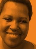 Grace Ndlozi