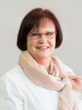 Cheryl van Kerckhoven