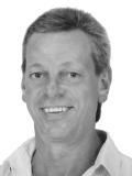 Graham Scott (Principal)