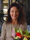 Linda Marsden-King