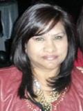 Jay Harilall