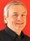 Joe Bisschoff