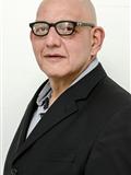 Jeff Gavronsky