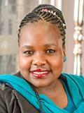 Gugu Mkhombo