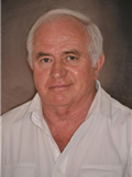 Doug Shaddock