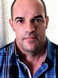 Johan Marais