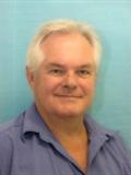 Doug Pieterse