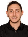 Spiro Christos