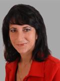 Annerie Zwarts