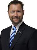 John Brandsen