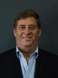 Peter Salvesen