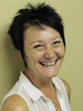 Sonja du Plessis
