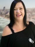 Elaine Bergset