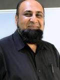 Zakaria Seedat