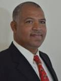 Donovan Williams