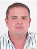 Quinton du Plessis