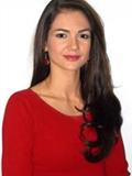Natasha Esterhuizen