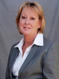 Sheila Maybury