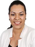 Nadine Solomon