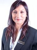 Anjie Maharaj