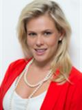 Mitzi Boshoff