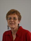 Elize van der Merwe
