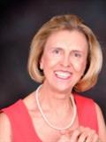 Janet Currin