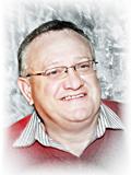 Stefan Booysen