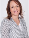 Raquel Meyer
