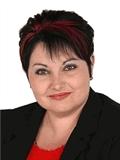 Theresa Lubbe (Prinsloo)