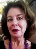 Linda du Plessis